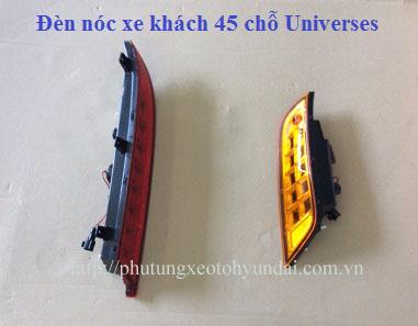 Đèn nóc hyundai Universes