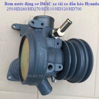 2510083012 Bơm nước HD700