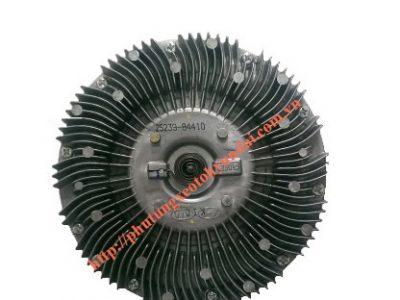 2523984410 Ly tâm quạt 6d22 máy cơ d6ac