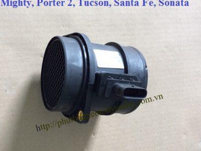 2816427800 Cảm biến lưu lượng gió Mighty, Porter 2, Tucson, Santa Fe, Sonata