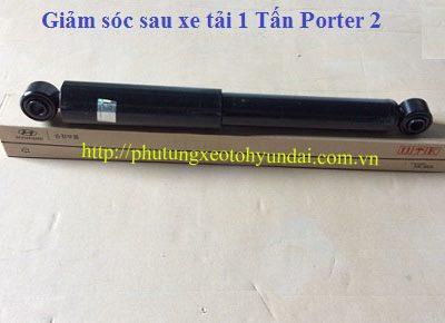553004F050 Giảm sóc sau Porter 2
