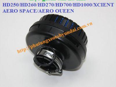 595618C500 Lọc giảm âm xả khí