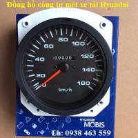 941907A301 Đồng hồ công tơ mét xe tải hyundai