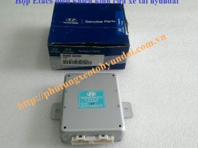 958006A200 Hộp Etacs điều khiển kính cửa