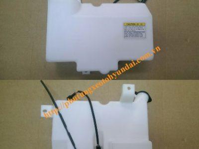 983007C001 Bình nước rửa kính xe tải hyundai