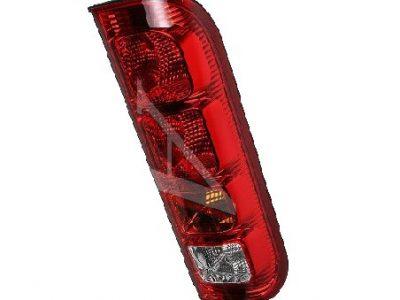 924028D001 – 924018D001 Đèn hậu xe khách Univeres